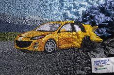 interbank-3-minute-car-loans-pointillism-paper-balls-print-217061-adeevee.jpg 3000×1980 pixelů