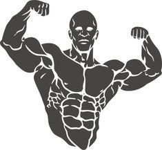 Conan Wear Sport Hose Hose BLACK NEU, Body Pants S-XXL Bodybuilding Hose