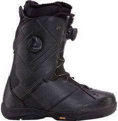57444b0f06b K2 Snowboards Maysis Boa  snowboard Boot - Men s K2 Snowboard Boots