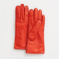 Leather Driving(Biking) Gloves  http://www.madewell.com/gift_guide/viewall.jsp?navLoc=top_nav#