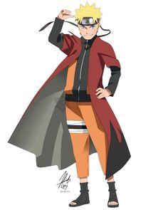 Naruto Gif, Naruto Uzumaki Shippuden, Naruto Shippuden Sasuke, Shikamaru, Naruto And Sasuke, Naruto Mignon, Anime Echii, Photo Naruto, Naruto Mobile