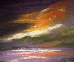 Mary, Artist, Painting, Canvases, Artists, Painting Art, Paintings, Painted Canvas, Drawings