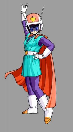 mas grande saiyagirl es videl - buena Dbz, Dragon Ball Z, Videl Cosplay, Great Saiyaman, Manga Dragon, Journey To The West, Goku Super, Fan Art, Anime
