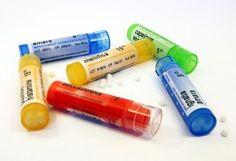 Calmer la toux avec l'homéopathie