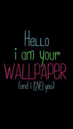 Love Wallpaper In Vertical : hipster tumblr Hipster Tumblr Backgrounds Gif t. random Pinterest Editor, Pastel and Braces