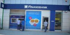 Finans Bank Kredi Başvurusu Nasıl Yapılır - http://www.turkiyekredi.com/finans-bank-kredi-basvurusu.html