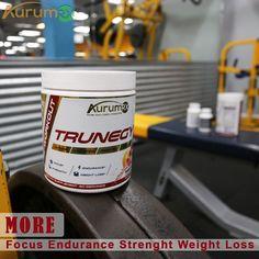 Clean Energy With NO Crashes   No Jitters / No Shakes / No BS   Increased Strength & Endurance   Improved Workouts & Mental Focus   Helps Use Stubborn Fat For Rapid Energy   Green Tea Leaf Extract  Beta-Alinine  L-Carnitine  Yohimbe  Tyrosine  Caffeine  #ArxTips        #AurumRx     #TheGoldenRecipe    #ifbb #npc #bodybuilding #physique #ripped #shredded #gym #muscle #fit #fitness #eatclean #cardio #coach #fitnessaddict #fitnessmodel #eatclean #prep #supplements #fatburner #preworkout #energy…