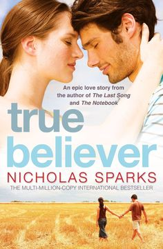 Jeremy Marsh True Believer by Nicholas Sparks Tv Series To Watch, Movies To Watch, Films Chrétiens, Good Books, Books To Read, Nicholas Sparks Movies, Good Movies On Netflix, Netflix Titles, The Last Song