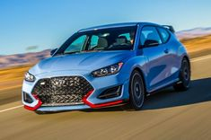 27 Hyundai Ideas In 2021 Hyundai Hyundai Cars Car