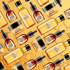 The Body Shop Oils of Life™ skincare collection is an all-in-one skincare routine to revitalise your skin and revive radiance. Shop onine and in store now! Body Shop At Home, The Body Shop, Best Body Shop Products, Pure Products, Body Shop Skincare, Corporate Fashion, Cleansing Oil, Natural Cosmetics, Seed Oil