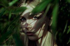 bamboo by Marta Bevacqua on 500px