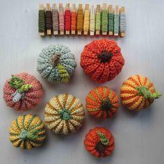http://attic24.typepad.com/weblog/2017/10/crochet-pumpkin-patch.html