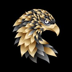 Eagle Images, Eagle Pictures, Lion Pictures, Eagle Wallpaper, Crazy Wallpaper, Logo Aigle, Art Tigre, Harley Davidson Stickers, Graphic Design Illustration