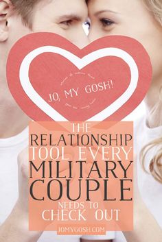 The Relationship Tool Every Military Couple Needs to Check Out Military Marriage, Military Relationships, Military Couples, Military Girlfriend, Military Love, Military Families, Distance Relationships, Successful Relationships, Happy Marriage Tips