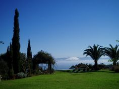 Breathtaking views @ self catering houses with pool, near Tarifa :: Introducing Cortijo La Hoya