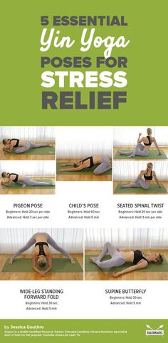 2899 best yoga picture board images in 2020  yoga yoga