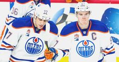 The young superstar delivers a strong message to the NHL. Connor Mcdavid, Nhl News, Edmonton Oilers, Superstar, Hockey, Strong, Messages, Club, Field Hockey