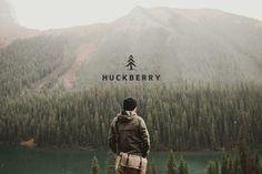 How To Build A Multi-Million Dollar Outdoor Brand With The Founder of Huckberry