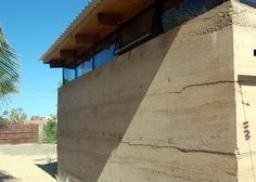 Image result for Chinese rammed earth