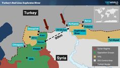 #CCOT Leaked Video Shows Turkey Sending Floods Of Jihadis To Syria And All Hell Is About To Break Loose