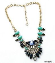 New arrival~, Top Fashion Necklace, Top Fashion Bracelet direct from China (Mainland)