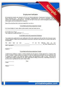 Free Printable Distributor Agreement Nonexclusive  Sample