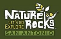 Looking for fun places to get outdoors this summer with your family?  #NatureRocksSanAntonio is the one-stop-shopping guide to outside. www.naturerocksantonio.org