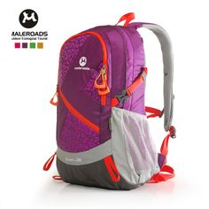 51 Best Hiking Backpacks - Backpacks images  825833be2