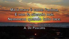 http://www.ilgiardinodeilibri.it/libri/__il-popolo-degli-anima-li-anne-daniel-meurois-givaudan.php?pn=4319