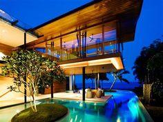 Zwembadverlichting & -accessoires - Toplocaties