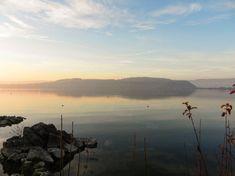 19 schöne und leichte Herbstwanderungen Schweiz - Wandern im Herbst Trip Planning, Switzerland, To Go, Hiking, Explore, Mountains, Places, Nature, Outdoor