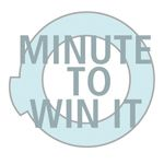 Free printables for your own Minute To Win It party! @Crafting Chicks