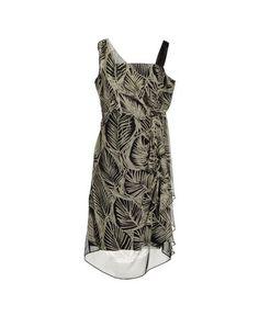 http://etopcoats.com/diana-gallesi-women-dresses-short-dress-diana-gallesi-p-7582.html