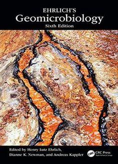 Ehrlich'S Geomicrobiology Sixth Edition PDF