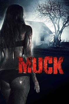 1980s Horror Movies, Scary Movies, Great Movies, New Movies, Sexy Horror, Best Zombie, Horror Movie Posters, Action Movies, Film Movie