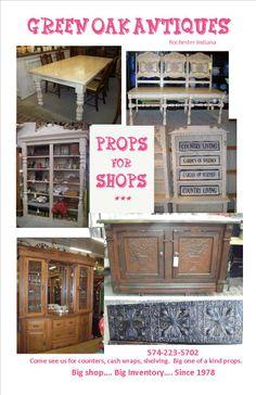 106 best prop it up retail props images shop windows display