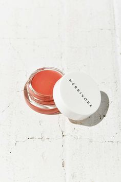 coco rose coral lip tint