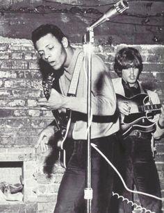 Love, '65