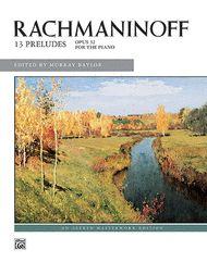 Rachmaninoff — Preludes, Op. 32 Looking digital sheet music photos... - http://actuasonglyrics.com/product/rachmaninoff-preludes-op-32/