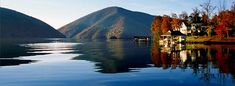 Smith Mountain Lake near Roanoke, VA. Love Roanoke but have never seen this! Roanoke Virginia, Virginia Tech, Virginia Mountains, Virginia Is For Lovers, Mountain Vacations, Seen, Vacation Pictures, Lake Life, Vacation Spots