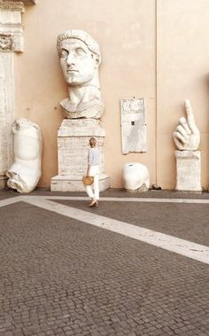 LSG-TravelGuide_Italy-36.jpg