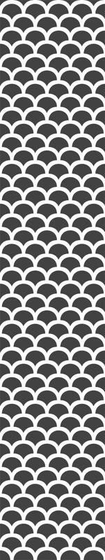 12 Best Jali Patterns ( cdr) vectors images in 2018   Vector free