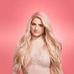 Listen to Meghan Trainor Radio, free! Stream songs by Meghan Trainor & similar artists plus get the latest info on Meghan Trainor! Meghan Trainor, Lennon Stella, Evil Twin, Sabbath, Nicki Minaj, Celebrity Weddings, Celebrity Style, Daryl Sabara, Marilyn Monroe Poster