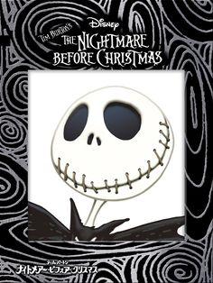 このページをぜひご覧ください。 Tim Burton, Nightmare Before, Christ, Halloween Face Makeup, Disney, Disney Art