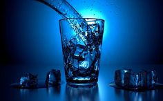 Health Benefits of Ice Cold Water   OrganicMedic