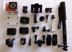 Your Guide to a Travel Camera - Going Somewhere Slowly