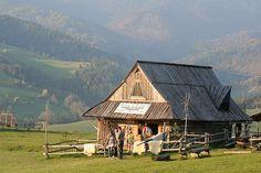 Szlak Pasterski / Shepherd's Trail, Poland | Flickr - Photo Sharing!