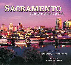 Sacramento Impressions