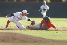 HS baseball notebook: What teams are playing for as season winds down