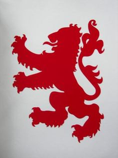 Scottish Rampant Lion decal by newd2 for $8.00 Scotland Tattoo, Scottish Tattoos, Tattoo Ideas, Tattoo Designs, Royal Red, Lion Tattoo, Prom Ideas, Wedding Humor, Tattoo Inspiration
